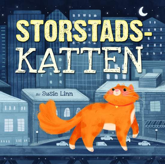 2018-09/big-city-kitty-hardback-cover-swe.jpg
