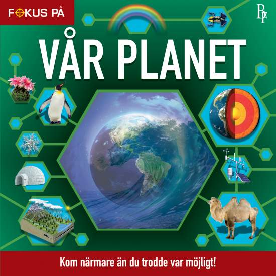 2018-09/ourplanet-cover-se.jpg