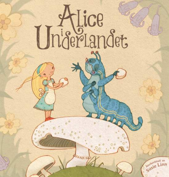 2017-02/alice-in-wonderland-hb-cover-bf.p1.jpg